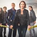 """""""Ties that Bind"""": Neue Serie von Kelli Williams startet nächste Woche – Erste Eigenpoduktion von Up ist ein Familien- und Cop-Drama – © Up"""