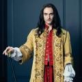 """""""Versailles"""" feiert im August Free-TV-Premiere bei eoTV – Historienserie um die jungen Jahre von Ludwig XIV. – Bild: Canal+"""