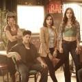 """""""Vida"""": Termin und Trailer zur dritten Staffel – Latina-Dramedy kommt im April zu Starzplay zurück – © Starz"""