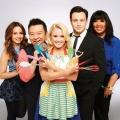 """""""Young & Hungry"""": Fünfte Staffel ist die letzte – Freeform bestellt abschließenden Fernsehfilm – Bild: Freeform"""
