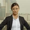 """""""Secrets and Lies"""": Trailer zur zweiten Staffel – Andrea Cornell ermittelt gegen den Ehemann einer ermordeten Frau – Bild: ABC"""