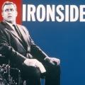 """""""Der Chef""""-Drehbuchautor Don M. Mankiewicz verstorben – Oscargewinner schrieb auch für """"Dr. med Marcus Welby"""" – © Universal TV"""