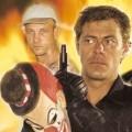 """""""Der Clown"""": RTLplus holt Krimiserie mit Sven Martinek aus dem Archiv – Actionserie aus den 1990ern kehrt zurück – © RTL"""