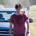 """""""Der Code"""": arte kündigt zweite Staffel an – Neue Folgen des australischen Verschwörungsthrillers – © ABC1/Playmaker Media"""