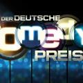 """Deutscher Comedypreis 2016: Kebekus und Mockridge führen Nominierungsliste an – """"Neo Magazin Royale"""", """"Tatortreiniger"""" und """"heute-show"""" im Rennen – © RTL"""