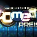 """""""Deutscher Comedypreis 2018"""": Luke Mockridge und Carolin Kebekus jeweils dreimal nominiert – Alle Nominierungen im Überblick – © RTL"""