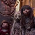 """""""Der dunkle Kristall"""": Neuer Trailer zur """"Ära des Widerstands"""" – Netflix-Start Ende August – Bild: Netflix/Kevin Baker"""