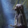 """""""Der dunkle Kristall: Ära des Widerstands"""": Wie gelungen ist die neue Netflix-Serie? – Review – Vorgeschichte zu Jim Hensons Fantasy-Puppenfilm feiert Premiere – Bild: Netflix/Kevin Baker"""
