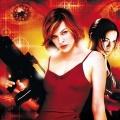"""""""Resident Evil""""-Serienadaption für Netflix nimmt Gestalt an – Serie basiert auf der Horror-Videospielreihe von Capcom – Bild: Constantin Film"""