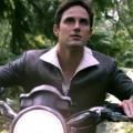 """""""Once Upon A Time"""": Trailer und Ausblick auf siebte Staffel – Weitere Details zum inhaltlichen Neustart – © YouTube/Screenshot"""