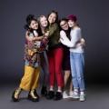 """""""Der Babysitter-Club"""": Trailer zur neuen Netflix-Serie mit Mark Feuerstein (""""Royal Pains"""") – Adaption der beliebten Jugendbücher startet im Juli – © Netflix"""