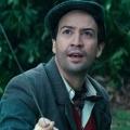 """BBC komplettiert Cast für """"Der goldene Kompass""""-Serie – Adaption der Romanreihe von Philip Pullman – Bild: Disney Enterprises/Syfy"""