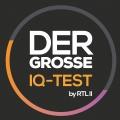"""""""IQ-Test"""" und Co.: RTL II bringt Testshows zurück – Sonja Zietlow ist erneut Moderatorin – © RTL II"""