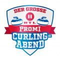 """RTL II gibt """"Promis"""" für seinen Curling-Abend bekannt – Von """"Köln 50667"""" über """"Trödeltrupp"""" bis Fürst Heinz – Bild: obs/RTL II"""
