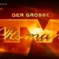 """RTLplus bringt den """"großen TV-Roman"""" zurück – Wiedersehen mit """"Willi Wuff"""" und """"Medicopter 117"""" – © YouTube/ScreenShot/RTLplus"""