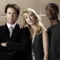 """""""Leverage"""": Dreharbeiten an Revival haben begonnen – Fortsetzung mit Teamchef Noah Wyle entsteht in New Orleans – Bild: TNT"""