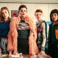 """Paramount Networks verzichtet auf """"Heathers"""" – Düstere Highschool-Satire sucht neues Zuhause – Bild: Paramount Network"""