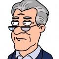"""""""Family Guy"""": Ian McKellen wird Stewies Psychiater – Details und Videos zur 15. Staffel – Bild: FOX"""