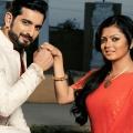 """""""Der König und seine unsterbliche Liebe"""": Neue Bollywood-Serie startet bei Zee One – Nachschub aus Indien in deutscher Erstausstrahlung – Bild: Zee.One"""