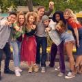 """RTL dreht neue Staffeln von """"Der Lehrer"""" und """"Schwester, Schwester"""" – Fortsetzungen von zwei Primetime-Serien entstehen ab August – Bild: TVNOW / Frank Dicks"""