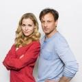"""""""Der Lehrer"""": Fünfte Staffel startet im Januar – 13 neue Folgen der beliebten RTL-Dramedy – Bild: RTL/Frank Dicks"""