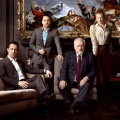 """Succession"" erhält von HBO dritte Staffel – Vielversprechender Start für ""The Righteous Gemstones"" – Bild: HBO"