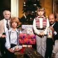 """Weihnachten mit """"Loriot"""" und """"Familie Heinz Becker"""": Alle Termine 2020 – """"Weihnachten bei Hoppenstedts"""" und """"Alle Jahre wieder"""" an den Feiertagen – © WDR/Radio Bremen"""