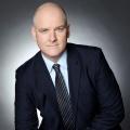 RTL und VOX drehen am Personalkarussell – Neue Geschäftsführer für Kölner Sender bestimmt – Bild: MG RTL D/Stefan Gregorowius/Wilde.Stein