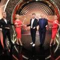 """RTLplus-Gameshows verlieren Sendeplätze am Vorabend – Neuauflagen von """"familien duell"""", """"Ruck Zuck"""" und Co. stehen vor dem Aus – © MG RTL D/Frank Hempel"""