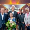 """Samstagsquoten: """"Quiz-Champion"""" besiegt """"Einstein Junior"""" – ProSiebenSat.1 punktet mit Bully und """"A-Team"""" – © ZDF/Max Kohr"""