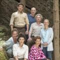 """""""Der Ranger"""" bleibt im Dienst: ARD-Reihe mit Philipp Danne wird fortgesetzt – Zwei neue Folgen in Spielfilmlänge – Bild: ARD/MDR/Jens-Ulrich Koch"""
