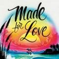 """""""Maniac""""-Schöpfer bringt zwei Serien bei WarnerMedia unter – Düstere Scheidungs-Comedy """"Made For Love"""" und Endzeit-Drama """"Station Eleven"""" – © Ecco/Warner Media"""