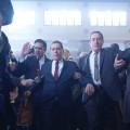 Netflix bringt zehn Filme vor Streaming-Start ins Kino – Streamingdienst will bei den Oscars mitmischen – © Netflix