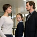 """3sat Zuschauerpreis geht an Sorgerechtsdrama mit Felix Klare (""""Tatort"""") – SWR-Produktion """"Weil du mir gehörst"""" ausgezeichnet – © obs/SWR"""