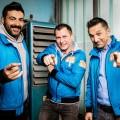 """""""Der Trödeltrupp"""": Rückkehr in die Primetime mit neuen Folgen – Neue Staffel ab Februar bei RTL Zwei im Abendprogramm – © RTL II"""