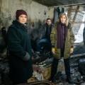 """""""Der Usedom-Krimi"""": Zwei neue Fälle für Katrin Sass, Rikke Lylloff und Till Firit – ARD-Donnerstagskrimi wird fortgesetzt – © NDR/Alexander Fischerkoesen"""
