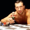 Quoten: Tyson Fury bezwingt Klitschko und Raabs Turmspringen – ARD-Advents-Show hat längeren Atem als ZDF-Krimis – Bild: RTL