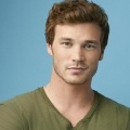 """Marvel's New Warriors"" engagiert Derek Theler (""Baby Daddy"") und Matthew Moy (""2 Broke Girls"") – Milana Vayntrub wird Squirrel Girl – © ABC Family/NBC/CBS"