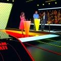 """""""Des traust di nie!"""": Telefonstreiche als Fernsehshow – Neue Puls 4-Show mit Kati Bellowitsch und Gernot Haas – Bild: Puls 4"""