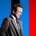 "Upfronts: ABC verlängert ""Once"", ""Agents of S.H.I.E.L.D"", ""Designated Survivor"" und mehr – Sender verlängert sechs Serien – © ABC"