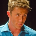 """Desmond Harrington (""""Dexter"""") jagt den """"Lone Wolf"""" – Weitere Darsteller für zweite """"Manhunt""""-Staffel bestätigt – Bild: Showtime"""