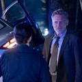 """""""Briarpatch"""" und dritte Staffel von """"The Sinner"""": Staffelpremieren im Februar – Neue Krimigeschichte vom USA Network – © USA Network"""