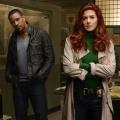 """Vor dem Start: """"Detective Laura Diamond"""" – Wohlfühlkrimi mit Debra Messing ab heute bei Sat.1 – © NBC"""