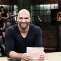 """RTL II stellt """"Detlef Soost""""-Talk und Katzenberger-Stylingshow ein – Erfolglose Nachmittagsformate werden nicht fortgesetzt – © RTL II"""