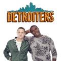 """""""Detroiters"""": Comedy Central bestellt keine dritte Staffel – Sitcom wurde auch in Deutschland beim Schwestersender gezeigt – © Comedy Central"""