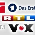 """Ostern 2015 im Fernsehen: """"Grzimek"""", """"Star Trek: Into Darkness"""" und """"Der Klügere kippt nach"""" – Überblick der Programmhighlights"""