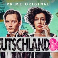 "Prime Video-Highlights im Oktober: ""Deutschland 86"", ""Lore"" und ""Man in the High Castle"" – Höhepunkte des Streamingdienstes im Überblick – Bild: Prime Video"