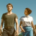 """Deutschland 86"": Dreharbeiten zur neuen Amazon-Miniserie haben begonnen – Anke Engelke und Fritzi Haberlandt neu in UFA-Fiction-Produktion – Bild: Amazon Prime/UFA Fiction"