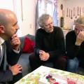 """""""Deutschland – Deine Schulden"""": Neue RTL-Zwei-Sozialdoku – Zweite Staffel von """"Hier & Jetzt"""" über Sterbenskranke – © RTL Zwei"""