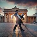 """""""Deutschland tanzt!"""": Lippert, Pocher und Brandao in ProSieben-Eventshow – Prominente Tänzer stehen fest – © ProSieben/Frank Zauritz/iStock"""